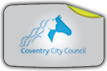 Coventry Counci Warwickshire