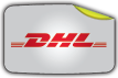 DHL Couriers